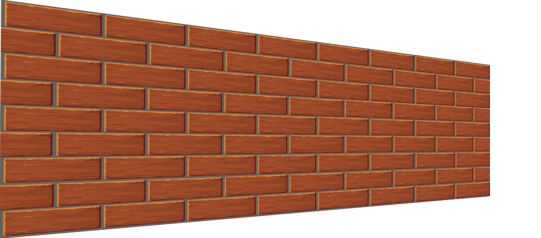 Clipart wall clipart library download Free Brick Wall Cliparts, Download Free Clip Art, Free Clip Art on ... clipart library download