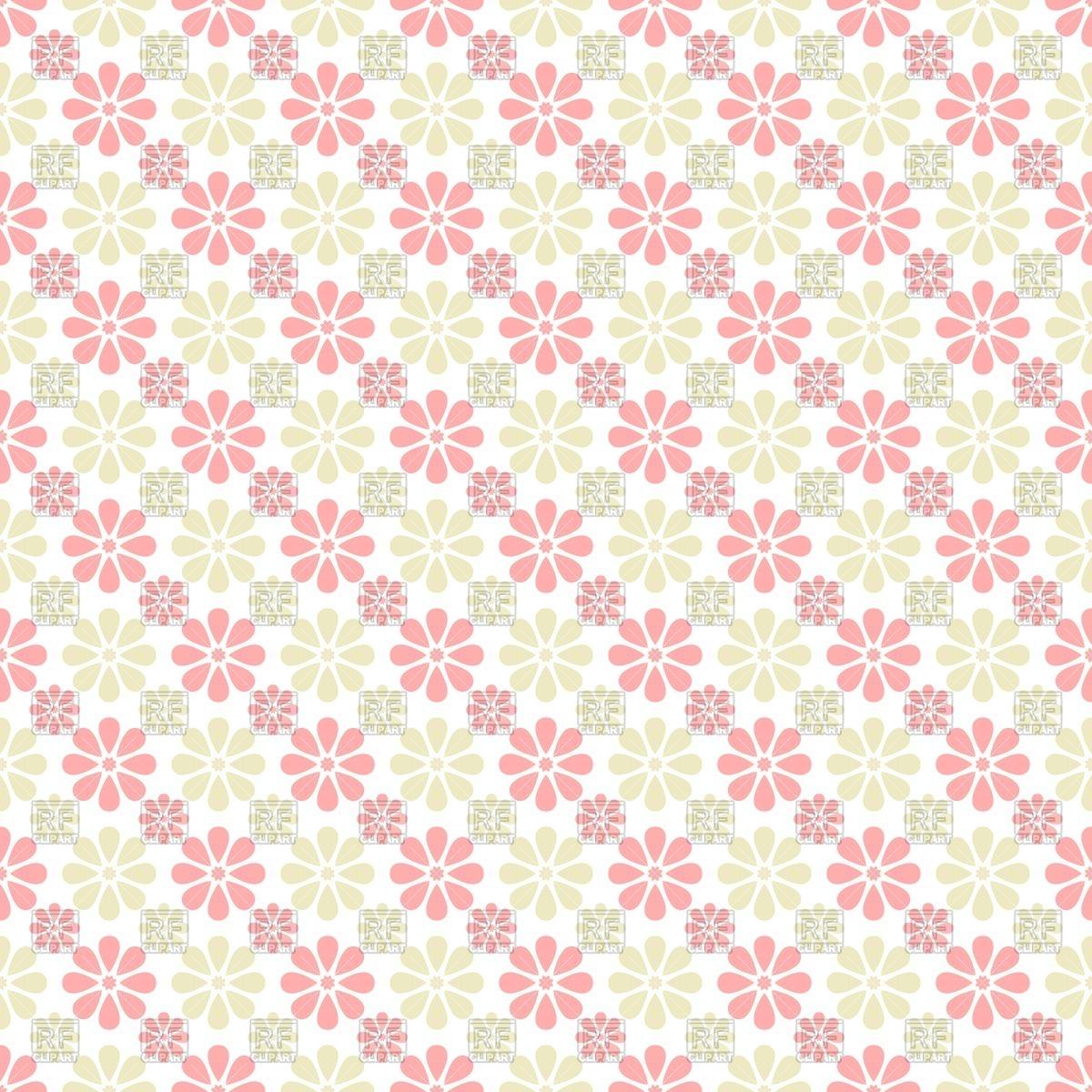Clipart wallpaper patterns banner freeuse Vintage Wallpaper Cliparts - Cliparts Zone banner freeuse