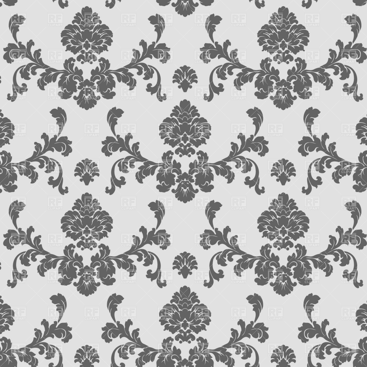 Clipart wallpaper patterns free 40+] Royalty Free Wallpaper Patterns on WallpaperSafari free
