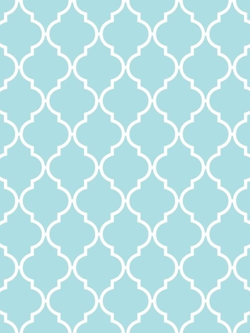 Clipart wallpaper patterns jpg free download Moroccan | Fonts, clipart, and patterns in 2019 | Blue wallpapers ... jpg free download