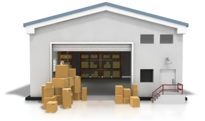 Warehouse clipart png picture download Download Warehouse PNG Clipart For Designing Projects - Free ... picture download
