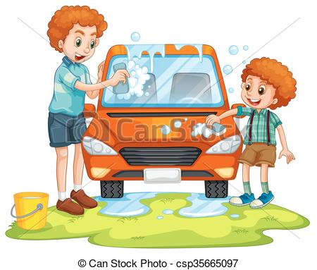 Clipart washing the car banner library stock Washing car Stock Illustrations. 3,194 Washing car clip art images ... banner library stock