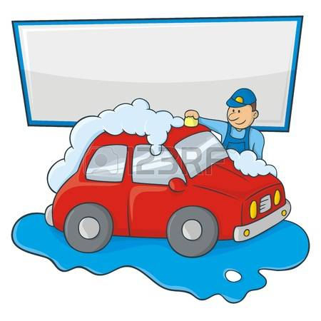 Clipart washing the car clipart transparent library 1,537 Washing Car Stock Illustrations, Cliparts And Royalty Free ... clipart transparent library