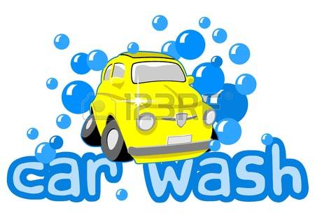 Clipart washing the car vector library stock Car Wash Stock Photos Images. Royalty Free Car Wash Images And ... vector library stock