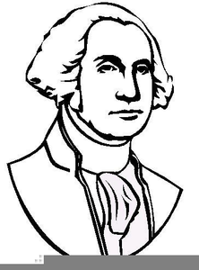 George washington clipart free png library download George Washington Carver Clipart Free | Free Images at Clker.com ... png library download