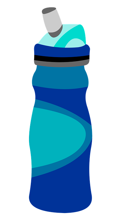 Tiny water bottle clipart banner transparent stock Free illustration water bottle graphic image on clip art – Gclipart.com banner transparent stock