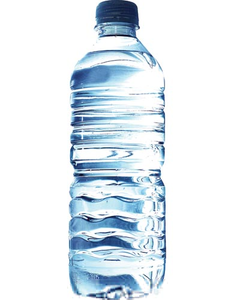 Library of jpg free stock water bottle png files Clipart ...