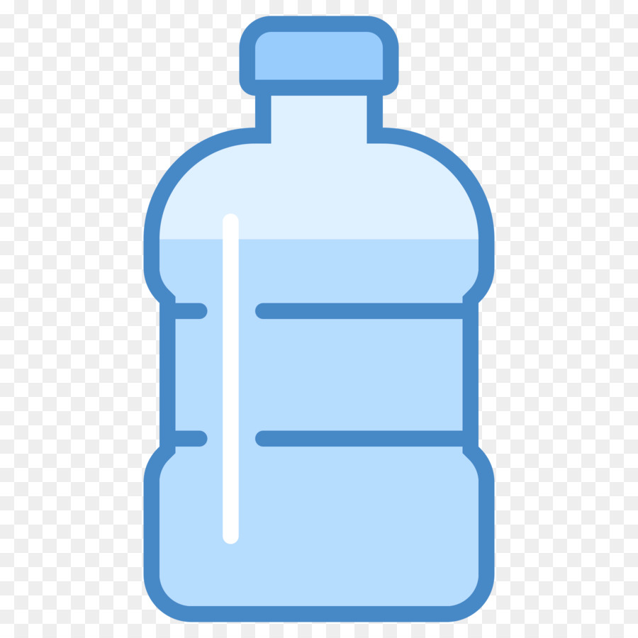 Water bottle pictures clipart clip royalty free Water Cartoon png download - 1600*1600 - Free Transparent Water ... clip royalty free
