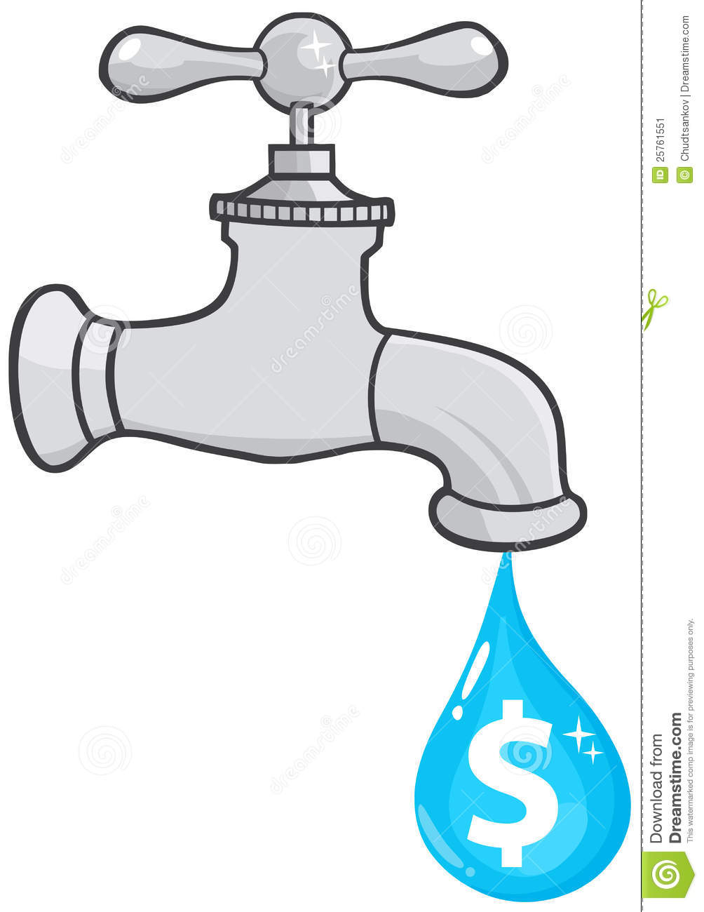Clipart water faucet jpg transparent 83+ Water Faucet Clipart | ClipartLook jpg transparent