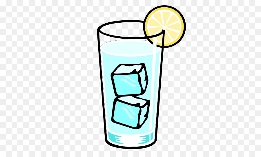 Water juice clipart clip royalty free stock Water Cartoon clipart - Glass, Water, transparent clip art clip royalty free stock