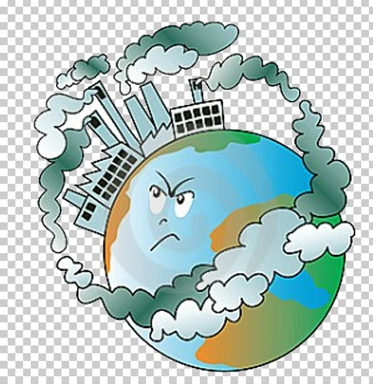 Soil pollution clipart vector black and white stock Air Pollution Soil Contamination Water Pollution PNG, Clipart, Air ... vector black and white stock