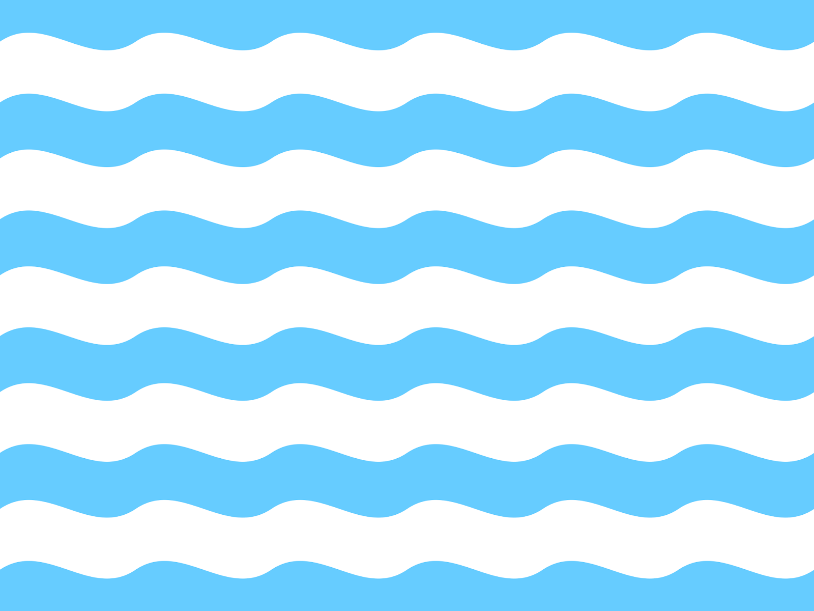 Clipart water waves png library stock Free Ocean Wave Cliparts, Download Free Clip Art, Free Clip Art on ... png library stock