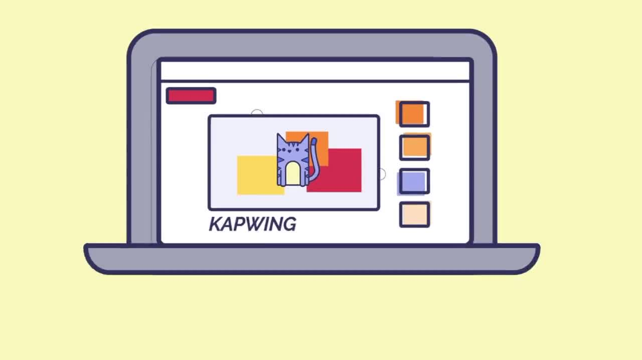 Clipart watermark creator image transparent Watermark Video - Kapwing image transparent
