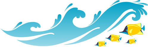 Clipart waves jpg Free Wave Cliparts, Download Free Clip Art, Free Clip Art on Clipart ... jpg