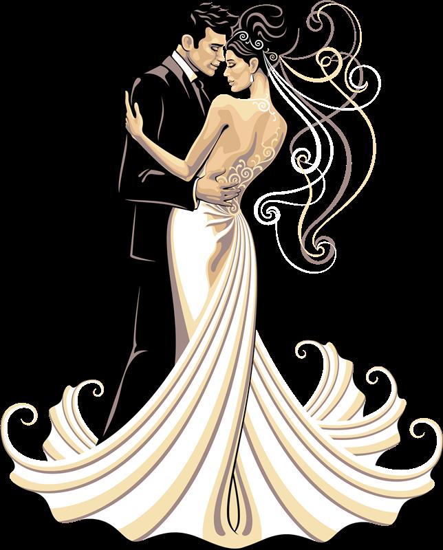 Clipart wedding and cross clipart royalty free stock Gifs y Fondos PazenlaTormenta: NOVIOS | Wedding Prints | Pinterest ... clipart royalty free stock