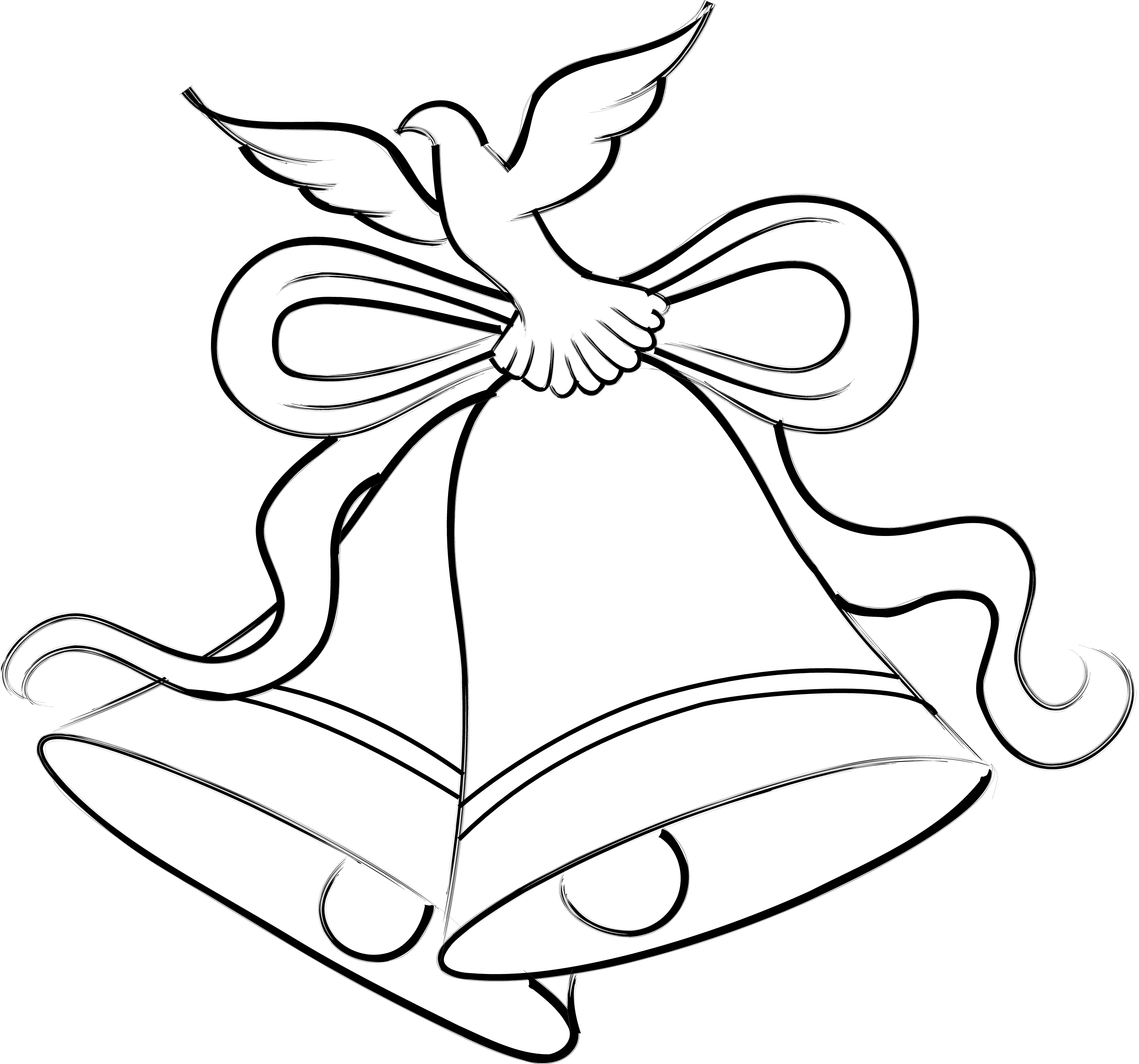 Clipart wedding bells free download Free Wedding Bells, Download Free Clip Art, Free Clip Art on Clipart ... free download