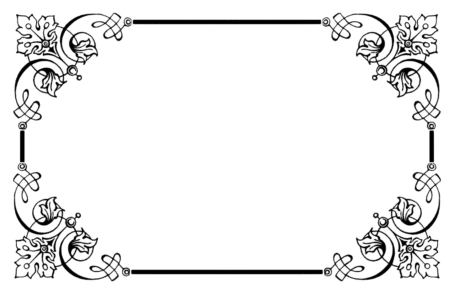 Microsoft wedding clipart graphic transparent download Wedding borders free wedding clipart borders and frames – Gclipart.com graphic transparent download