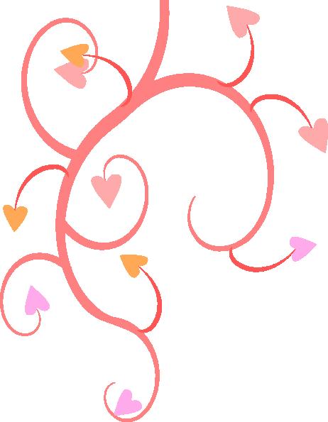 Free download clip art. Clipart wedding hearts