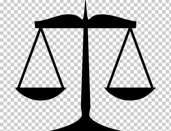 Justice weighing scale clipart jpg library Weighing Scale Lady Justice PNG, Clipart, Angle, Balance, Balance ... jpg library