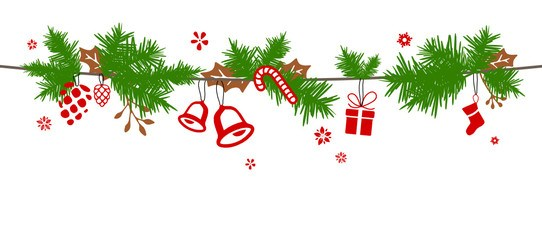 Clipart weihnachtsmotive free stock Clipart weihnachtsmotive 4 » Clipart Portal free stock