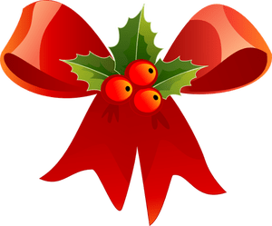 Clipart weihnachtsmotive image royalty free library Weihnachtsmotive clipart kostenlos 1 » Clipart Portal image royalty free library