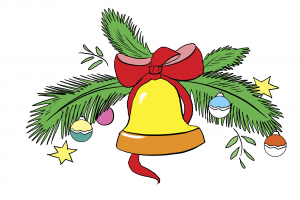 Clipart weihnachtsmotive svg freeuse library Weihnachtsmotive clipart kostenlos » Clipart Station svg freeuse library