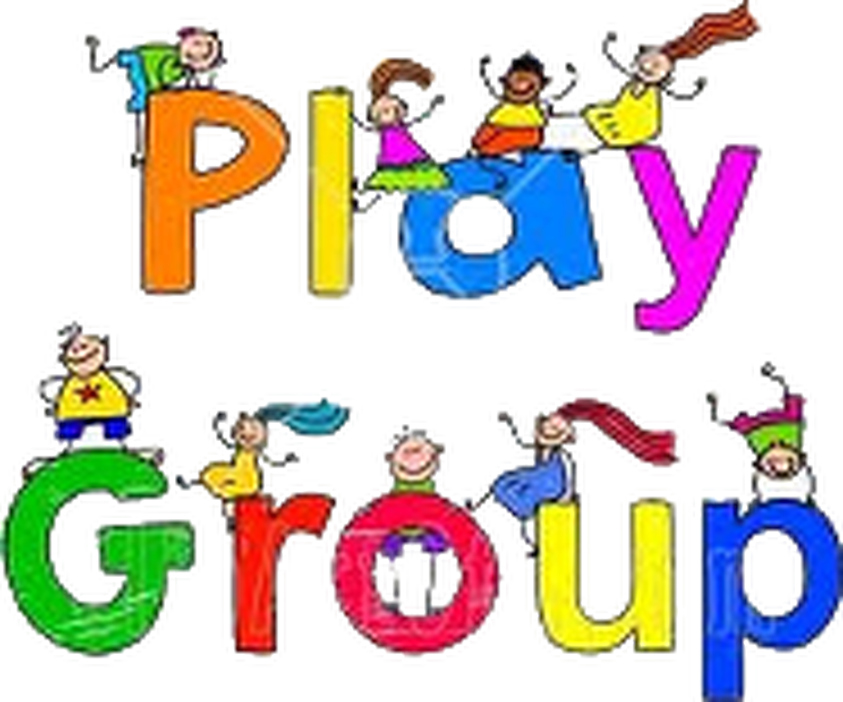 Clipart welcome back to school vector free Child Pre-school playgroup Clip art - welcome back to school 930*775 ... vector free