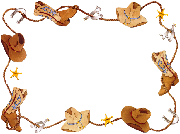 Free western clipart pictures image royalty free library Western clip art printable free clipart images | Clipart and ... image royalty free library