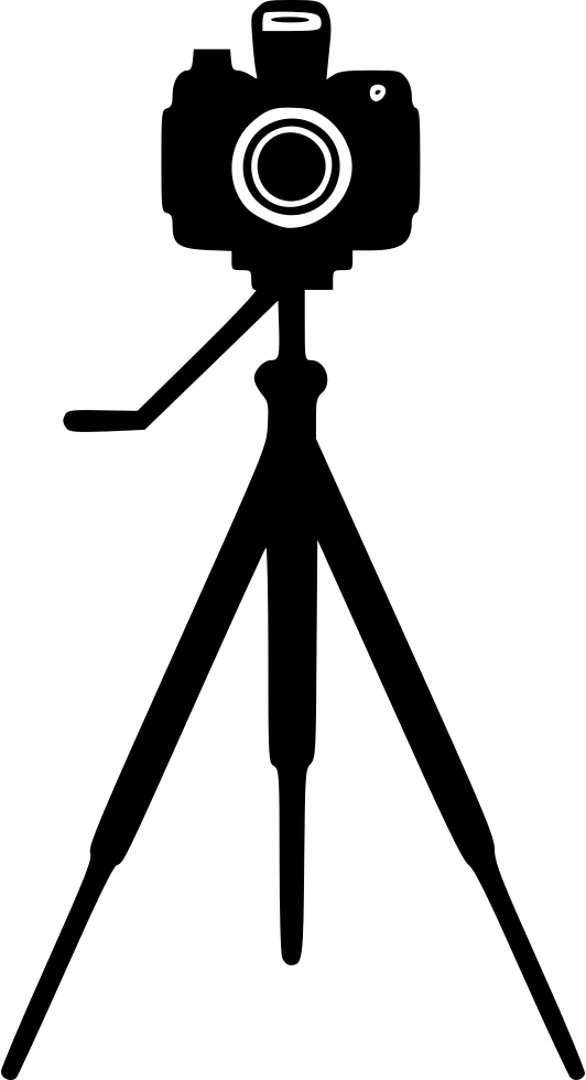 Clipart what does it stand for vector free stock Png stand for clipart images gallery for free download | MyReal vector free stock