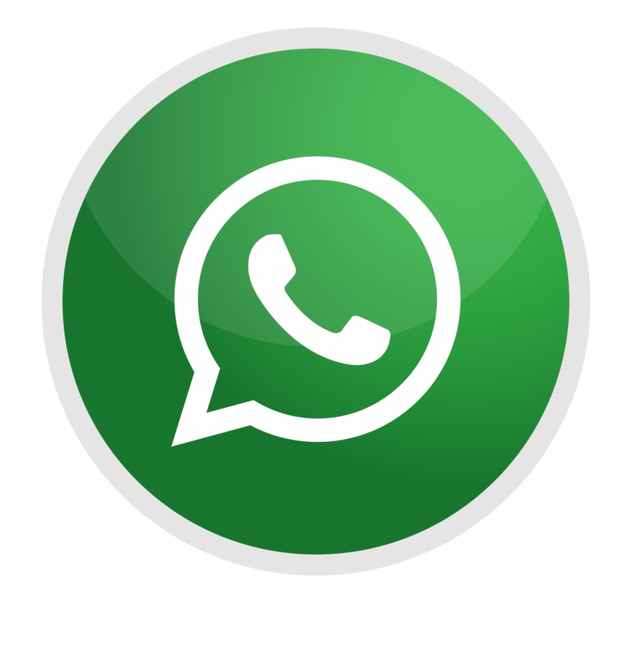 Clipart whatsapp chat black and white download Share This Article - Whatsapp Link To Chat Free PNG Images & Clipart ... black and white download