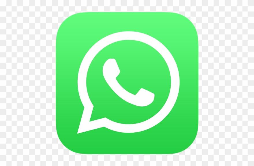 Whatsapp clipart photo svg freeuse stock Whatsapp - Whats App Whatsapp Logo Clipart (#154388) - PinClipart svg freeuse stock