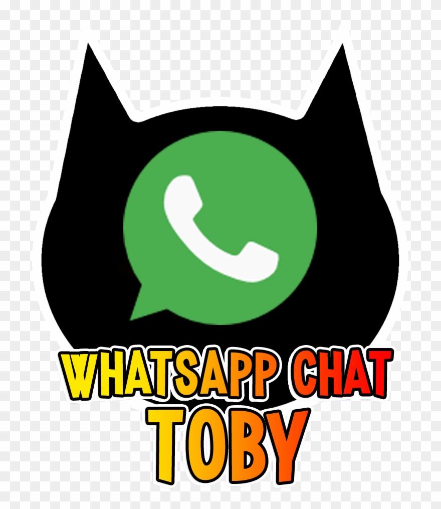 Clipart whatsapp chat clip free Whatsapp Chat - Whatsapp Clipart (#1344665) - PinClipart clip free