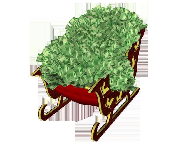 Clipart wheelbarrow money png transparent download Kevin T. Van's | Freelance png transparent download