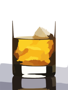 Clipart whikey image freeuse Whiskey Reproduction Clip Art at Clker.com - vector clip art online ... image freeuse