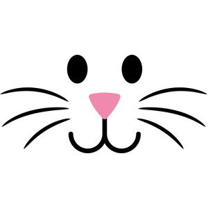 Whisker clipart image freeuse download Whiskers Clipart | Free download best Whiskers Clipart on ClipArtMag.com image freeuse download