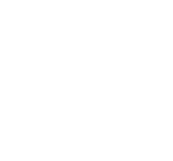 Heart outline clipart black and white graphic library stock White Heart Outline Clip Art at Clker.com - vector clip art online ... graphic library stock