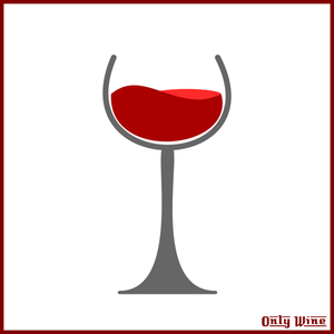 Clipart white outline of red wine glass image library 24607 wine glass clip art black white free | Public domain vectors image library