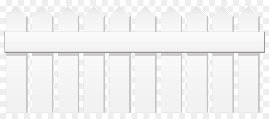 White picket fence clipart clip black and white Black Line Background png download - 1138*486 - Free Transparent ... clip black and white