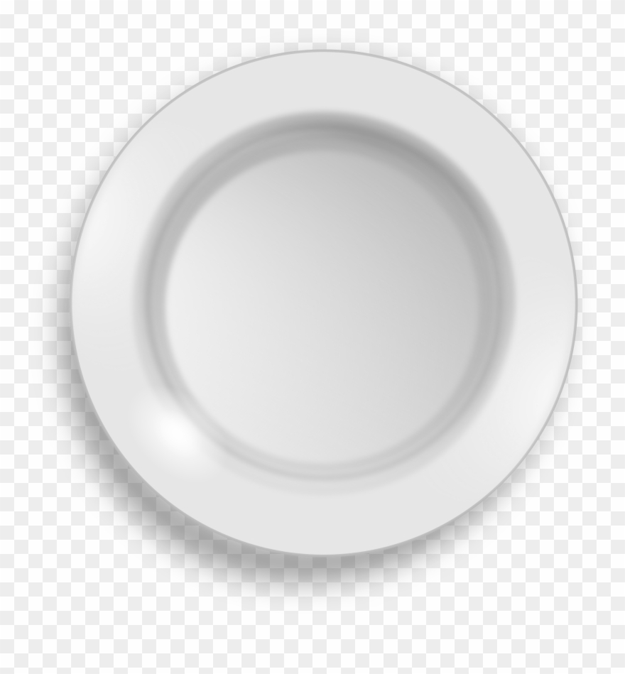 Clipart white plate vector freeuse download Plate Hd Png Transparent Plate Hd Png Images Pluspng - Transparent ... vector freeuse download