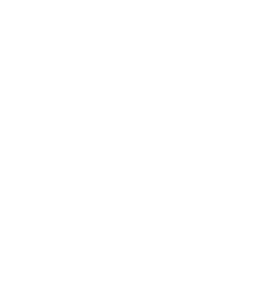 Clipart white star banner library White Outline Star Transparent Center Clip Art at Clker.com - vector ... banner library