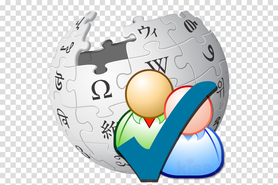 Clipart wikipedia free library Product, Font, Ball, transparent png image & clipart free download free library