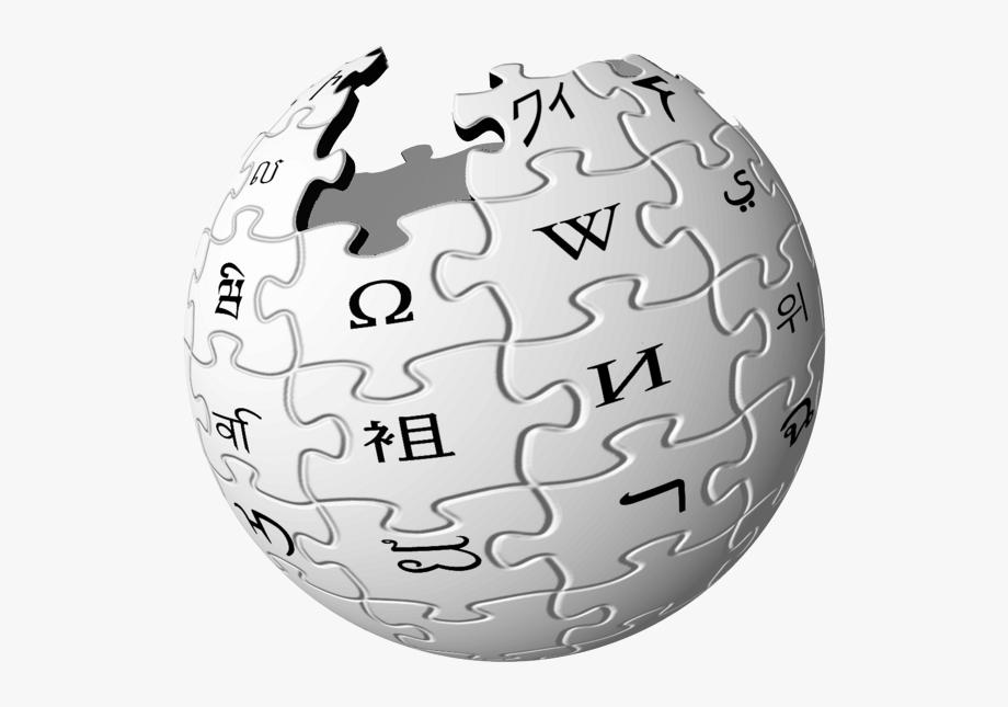 Clipart wikipedia clipart royalty free download File Wikipedia Logo Crnagora Png Wikipedia - Wikipedia Logo #672698 ... clipart royalty free download