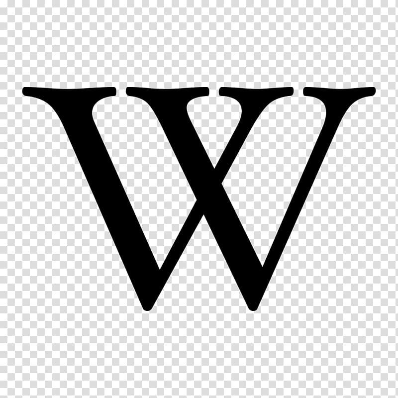 Clipart wikipedia clip freeuse download Wikipedia logo Wikimedia Foundation 2017 block of Wikipedia in ... clip freeuse download