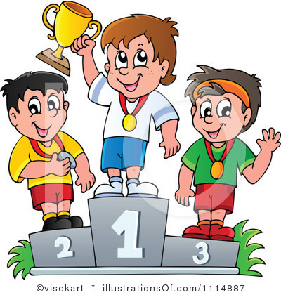 The winner free clipart picture royalty free download Win clipart 5 » Clipart Station picture royalty free download