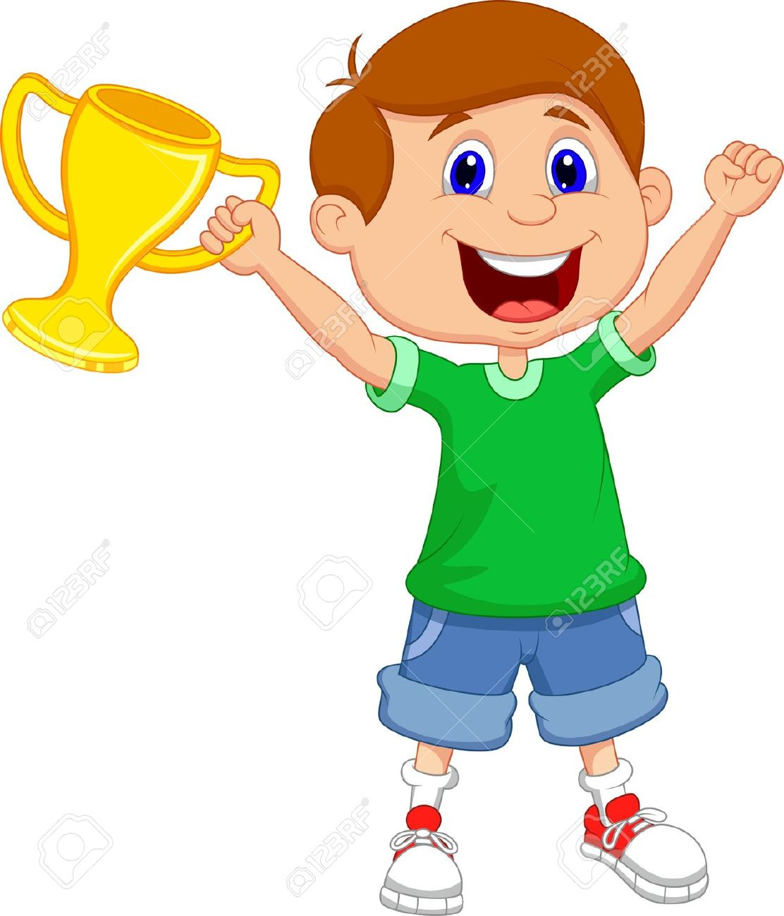 Winner pictures clipart svg free library Win Clipart | Clipart Panda - Free Clipart Images svg free library