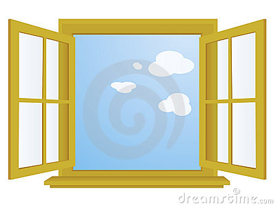 Windwo clipart png transparent library 84+ Clipart Window | ClipartLook png transparent library