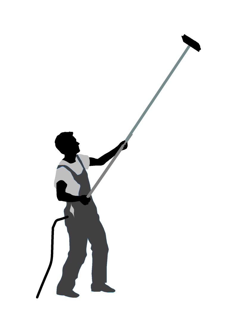Clipart window washing picture library library Window Cleaning Clipart - Clipart Kid picture library library