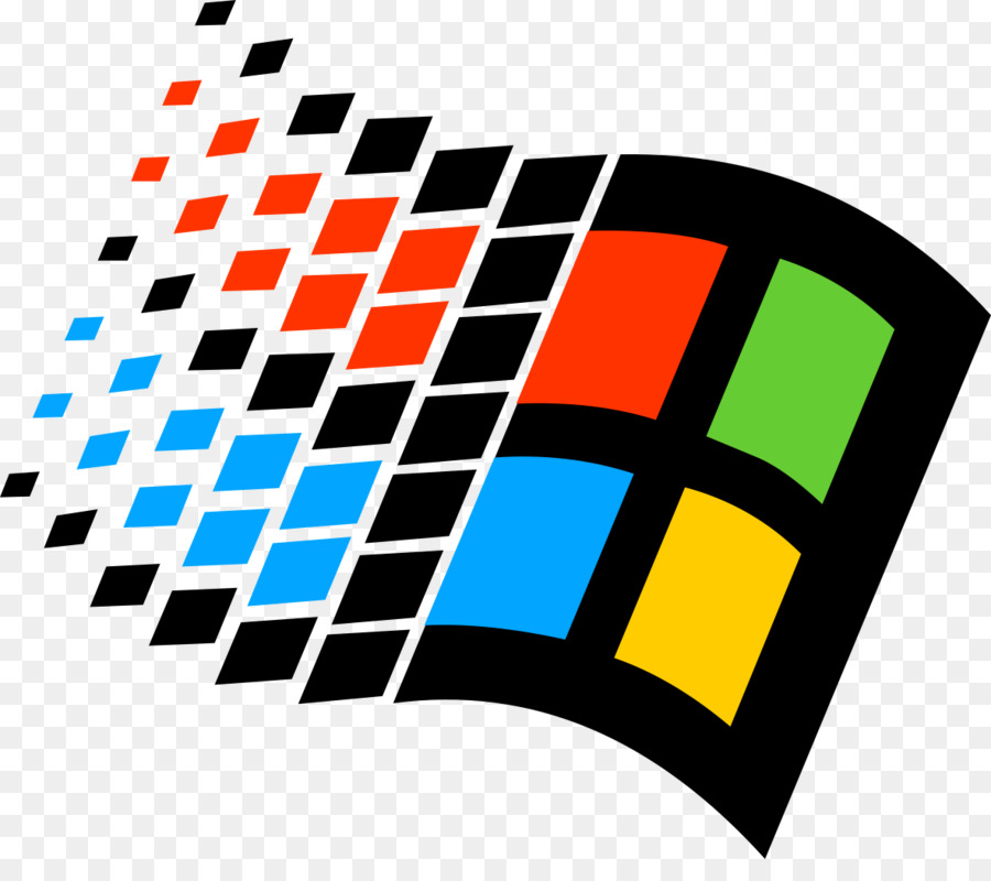 Use windows 95 clipart with windows 10 graphic freeuse library Windows 10 Logo png download - 1181*1024 - Free Transparent Windows ... graphic freeuse library