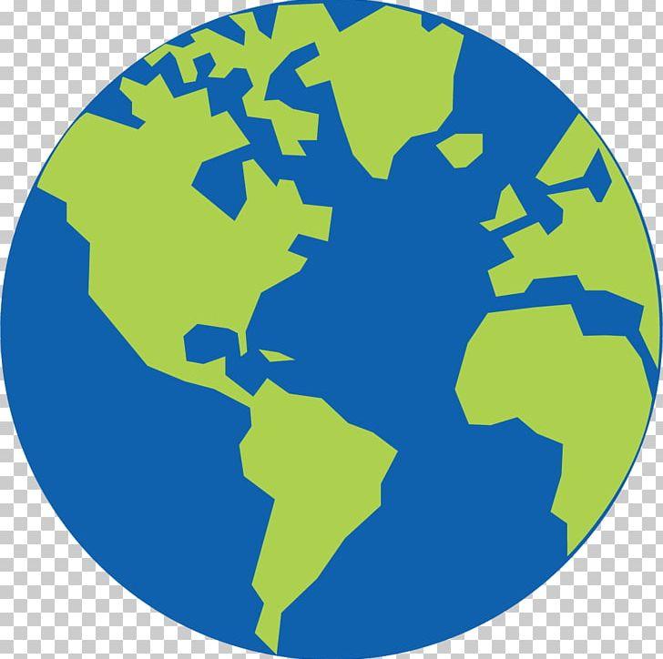 Clipart windows 95 jpg freeuse Globe Map Microsoft Windows Windows 95 PNG, Clipart, Area, Circle ... jpg freeuse
