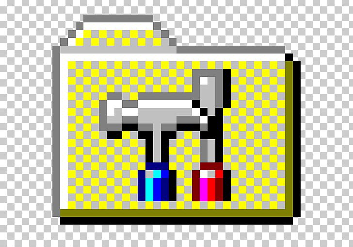 Clipart windows 95 image free Computer Icons Directory Windows 95 Desktop PNG, Clipart, Area ... image free